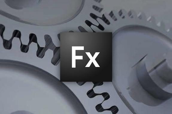 Flex Automation
