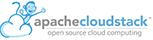 Apache CloudStack AMFC (Open source)